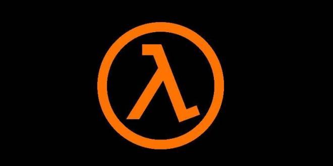 Okosórán is fut a Half-Life