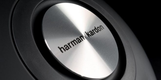 A Samsung felvásárolta a Harmant