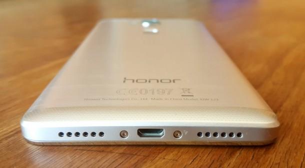 honor-5x-07