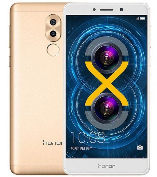 honor-6x-02