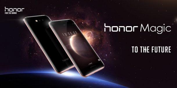 honor-magic-2