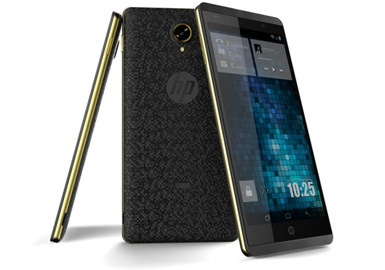 hp-android-mobil-2