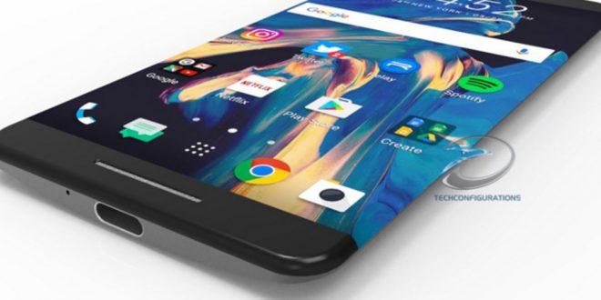 Friss részletek a HTC hajlított kijelzős mobiljáról