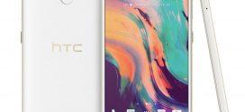 Jön a HTC Desire 12