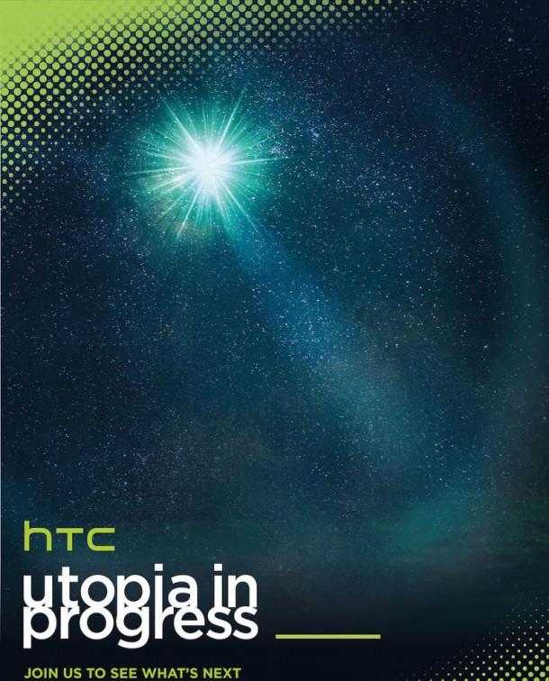 htc-hima-mwc