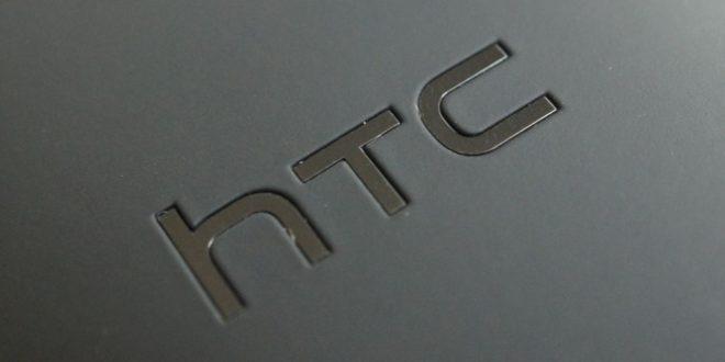 Renderképen a HTC U12
