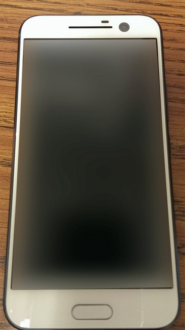 htc-one-m10-leak-white