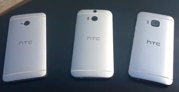 htc-one-m9-m8-m7-3