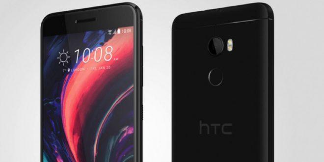 Hivatalos a HTC One X10