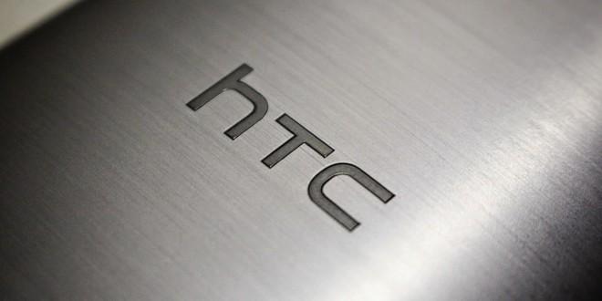 Dupla kijelzőt kap a holnap érkező HTC csúcsmobil