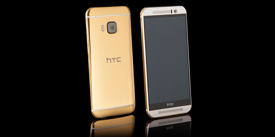 htc_one_m9_gold_2