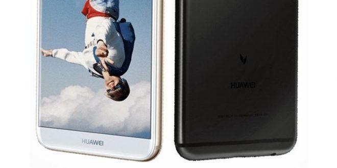 Négy kamerával jön a Huawei új telefonja