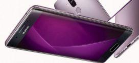 Horror áron jöhet a Huawei Mate 9 Pro