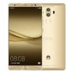 Így nézhet majd ki a Huawei Mate 9