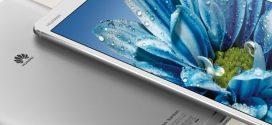 Izmos táblagéppel készül a Huawei