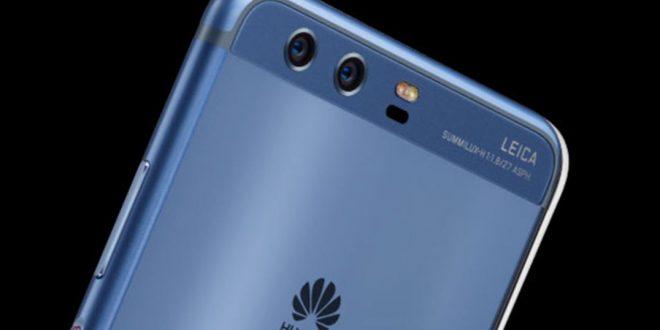 A Huawei megerősítette néhány telefonjára az Android 8.0 Oreo frissítést