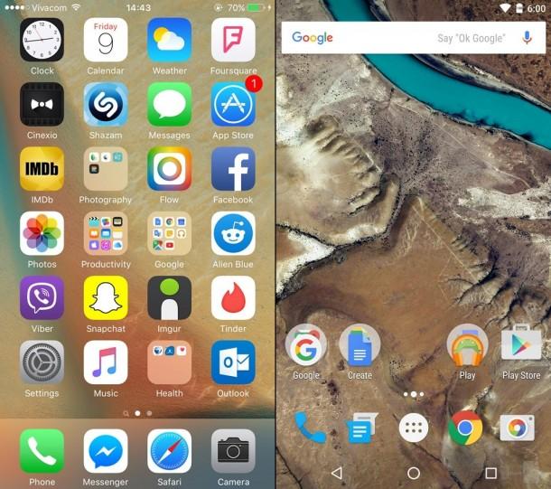 iOS-9-vs-Android-6.0-Marshmallow (1)