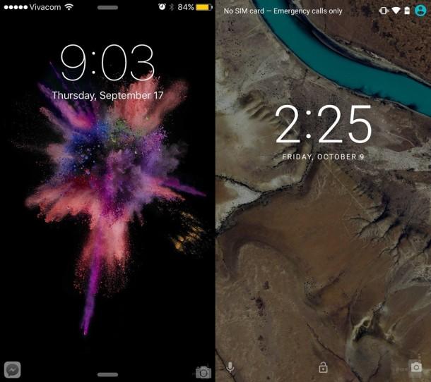 iOS-9-vs-Android-6.0-Marshmallow