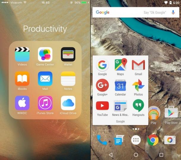 iOS-9-vs-Android-6.0-Marshmallow (8)