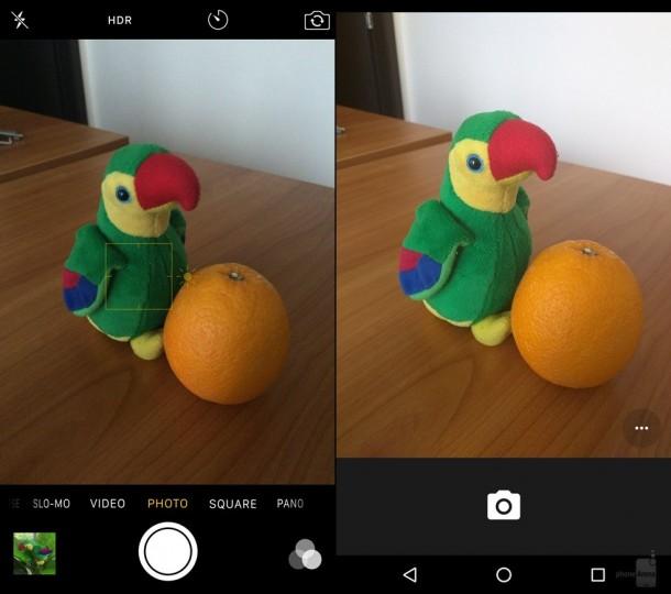 iOS-9-vs-Android-6.0-Marshmallow (9)
