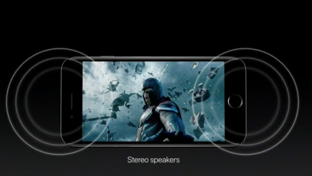 iphone-7-and-7-plus-audio-stereo-speakers
