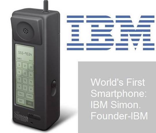 ibm-simon-01