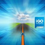 igo-header