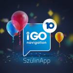 igo-szulinapp-navigacio
