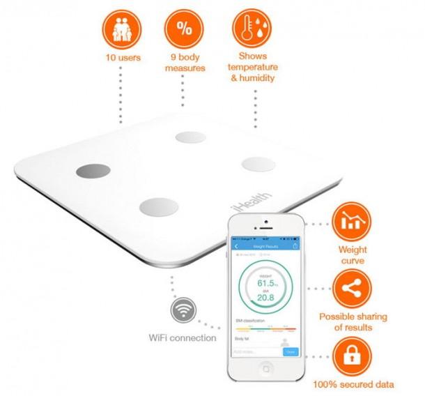 ihealth-hs6-wifi-test-analizalo-merleg_56aa012d81f2b