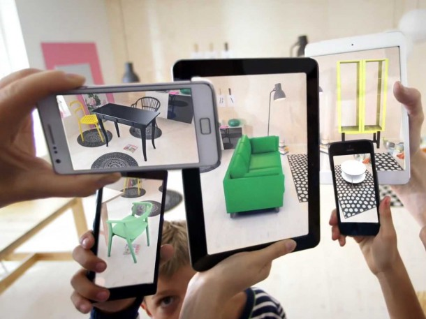 ikeas-augmented-reality-catalog-1