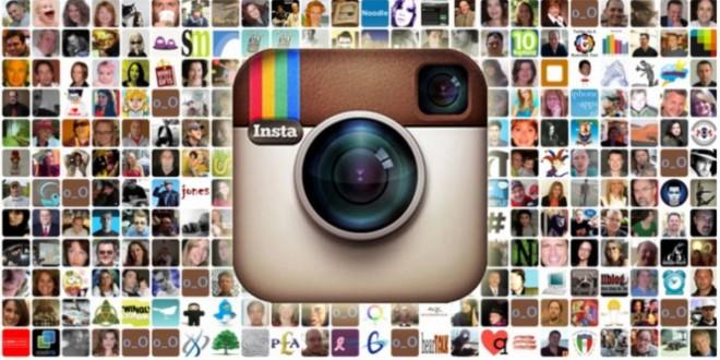 A Snapchat szépen beintett a másoló Instagramnak