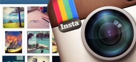 Már internet nélkül is működik az Instagram