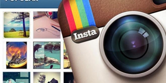 Hasznos új funkció jön az Instagramra