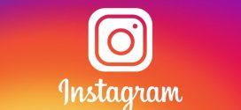 Megjelent az újfajta követés Instagramon