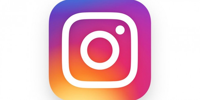 Újabb lopott funkció az Instagramon