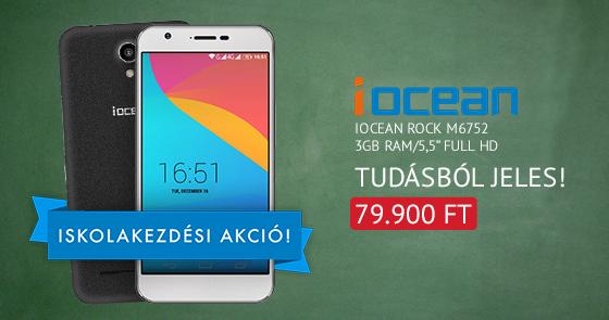 iocean-m6752-akcio
