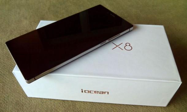 iocean-x8-doboz