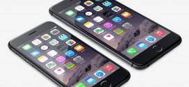 Az iPhone-ok gyakrabban meghibásodnak, mint az Android mobilok