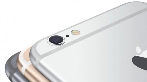 iphone-6-kamera