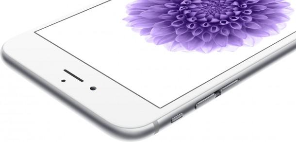 iphone-6-kijelzo
