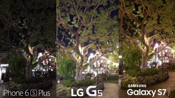 iphone-6s-plus-lg-g5-galaxy-s7-kamera-01