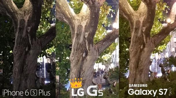 iphone-6s-plus-lg-g5-galaxy-s7-kamera-02