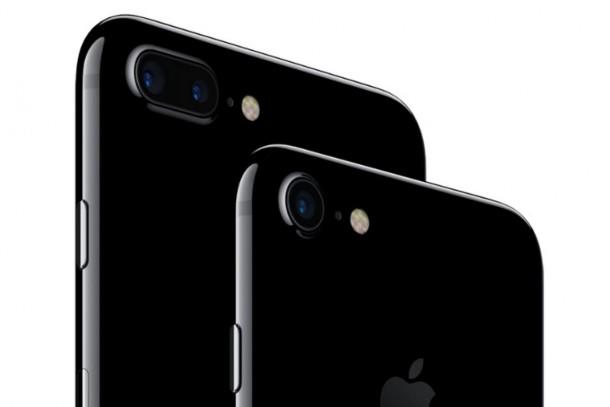 iphone-7-7-plus