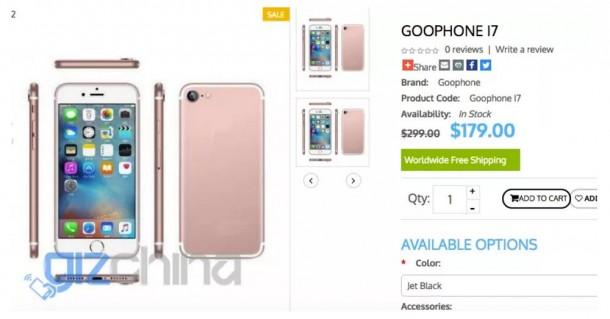 iphone-7-klon