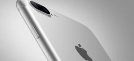 A OnePlus beszólt az Apple-nek és a Samsungnak is