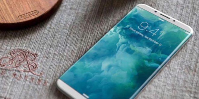Megeszi reggelire Sirit a Samsung Galaxy S8 hangasszisztense