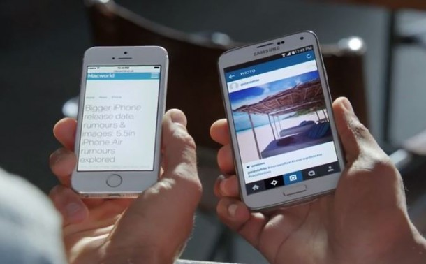 iphone-vs-galaxy-s5-1