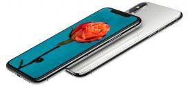 A Huawei viccet csinált az iPhone X-ből
