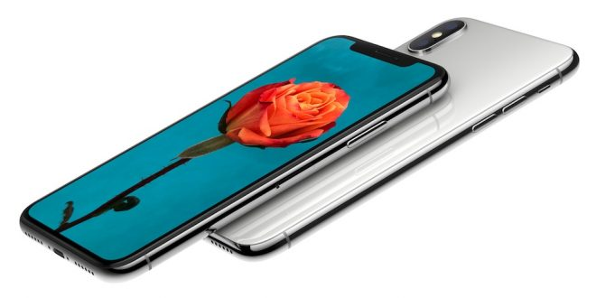 Többet kereshet a Samsung az iPhone X-en, mint a Galaxy S8-on
