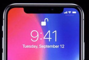 Androidra is megcsinálták az iPhone X újítását